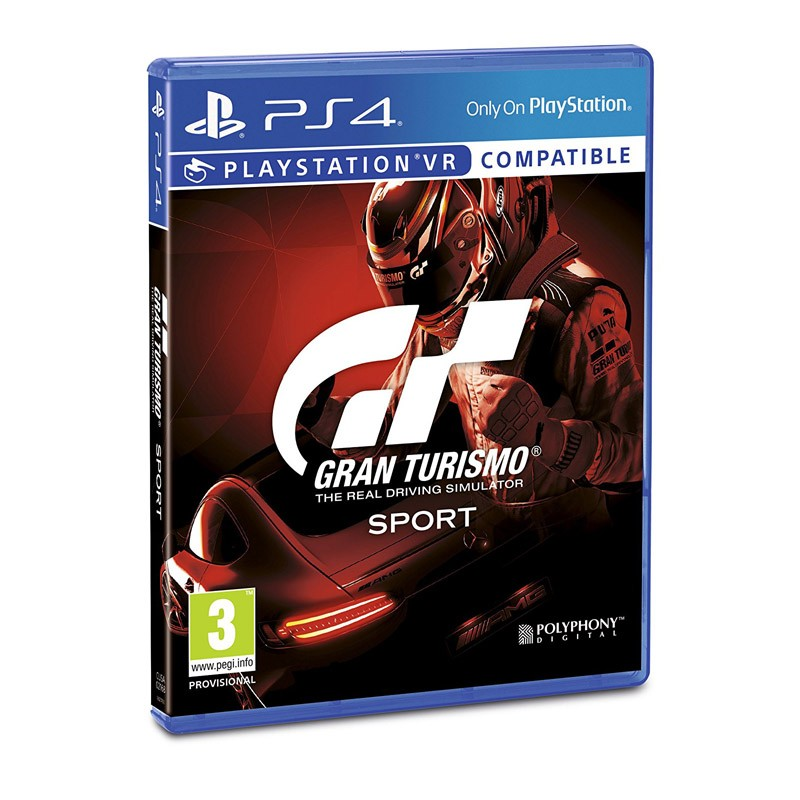 ps4-juego-gt-sport