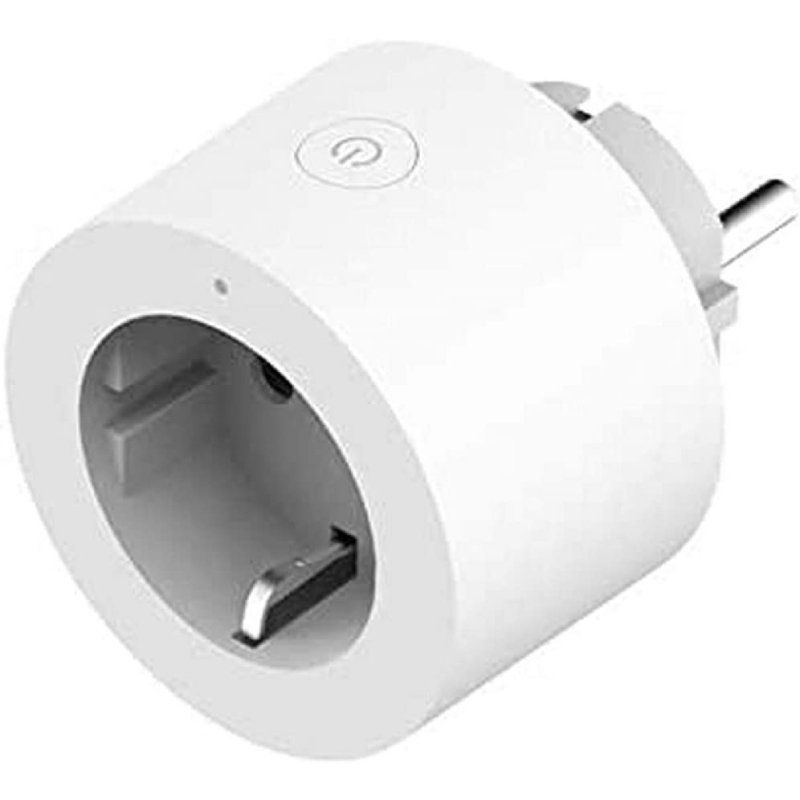 Enchufe WiFi Inteligente Aqara Smart Plug