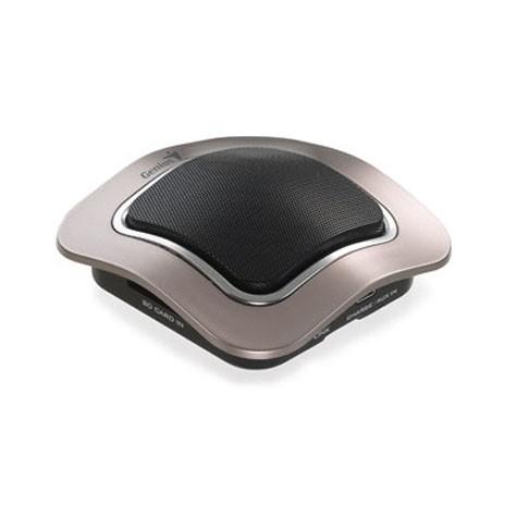 altavoz-portatil-magnetico-genius-sp-i400-plata