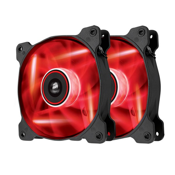 ventilador-para-caja-corsair-sp140-led-rojo-2-uds-