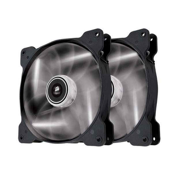 ventilador-para-caja-corsair-sp140-led-blanco-2-uds-