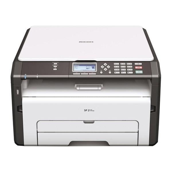 impresora-laser-multifuncion-monocromo-ricoh-sp-211su