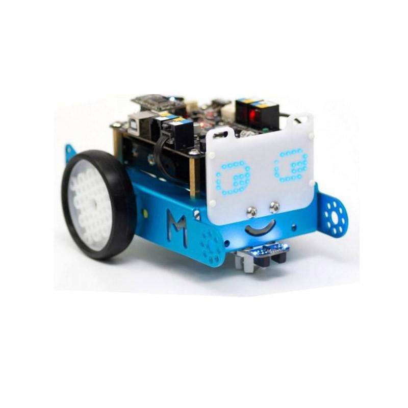 Robot Educativo SPC Makeblock mBOT Complete
