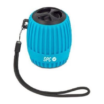 altavoz-bluetooth-portatil-spc-boom-4402-azul