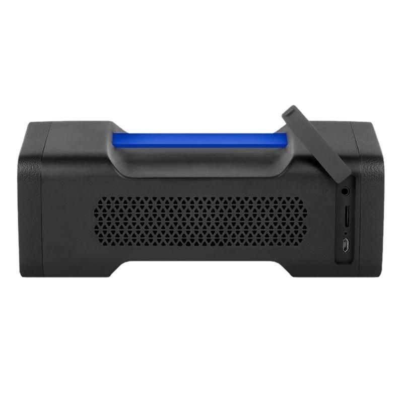 Altavoz Bluetooth SPC Razz Speaker