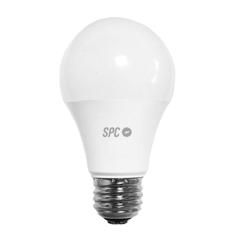 Bombilla LED Inteligente SPC Atria 800 E27 - SPC IoT