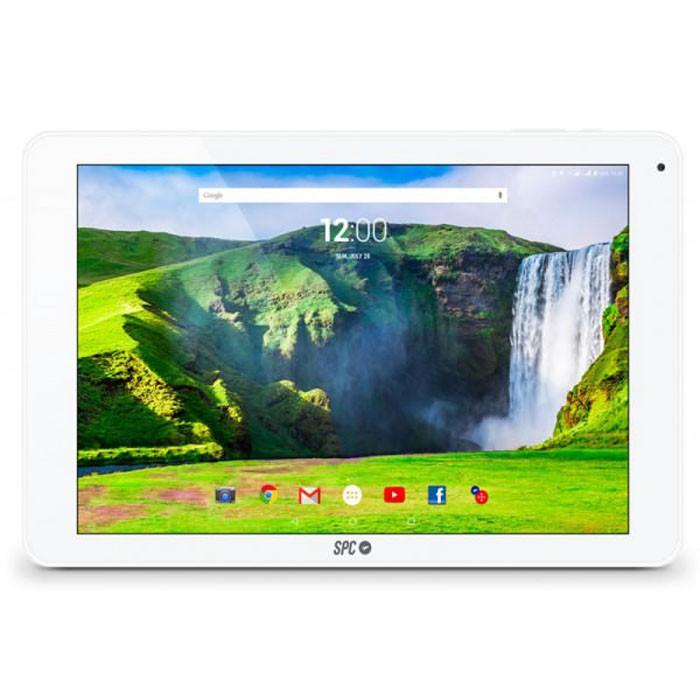 tablet-10-1-glow-10-3g-1gb-8gb-blanco