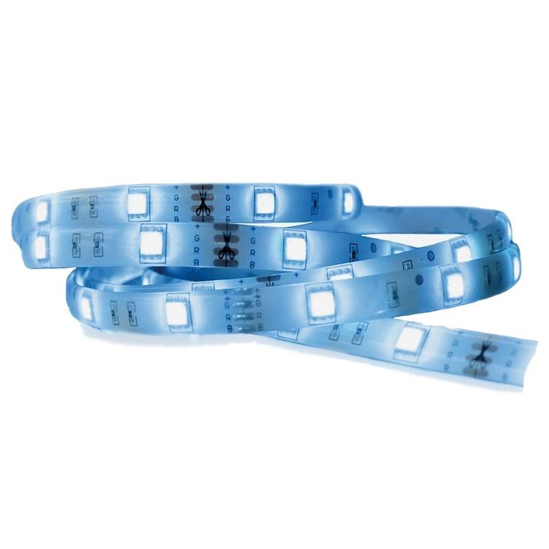 Tira LED Inteligente SPC Iris - SPC IoT