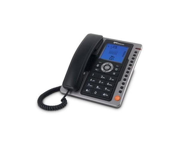 Telefono Fijo SPCinternet Office PRO 3604N