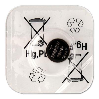 sg1-364-1-55v-silver-oxide-button-cell-sr621sw-maxell