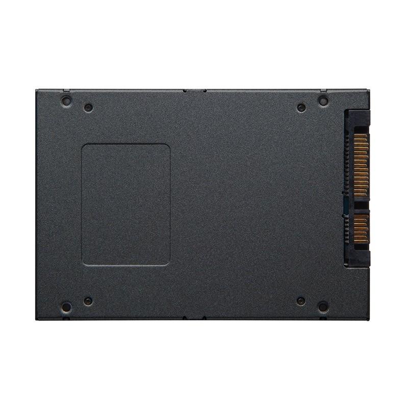 Disco Duro SSD 120GB Kingston A400