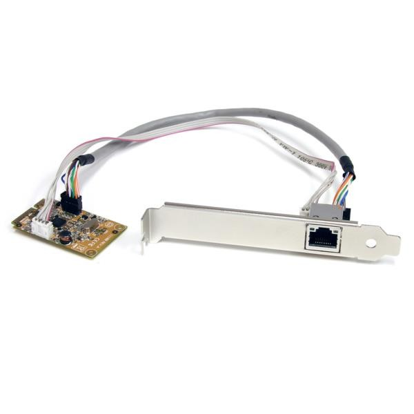 adaptador-de-red-mini-pcie-gigabit-de-1-puerto
