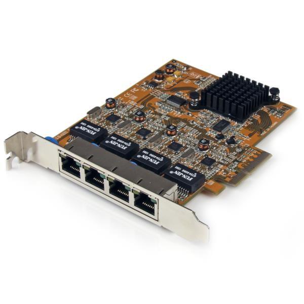 tarjeta-de-red-pci-express-de-4-puertos-ethernet-gigabit-nic