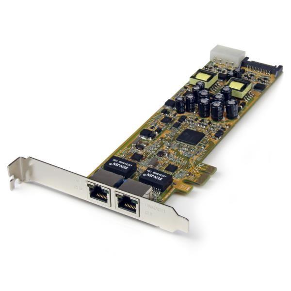 nic-pci-express-gigabit-poe-2-puertos