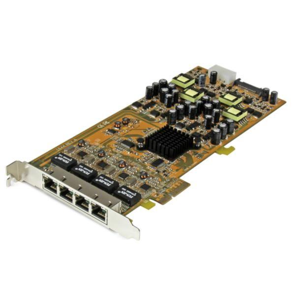 tarjeta-pci-express-de-red-ethernet-gigabit-4-puertos-poe