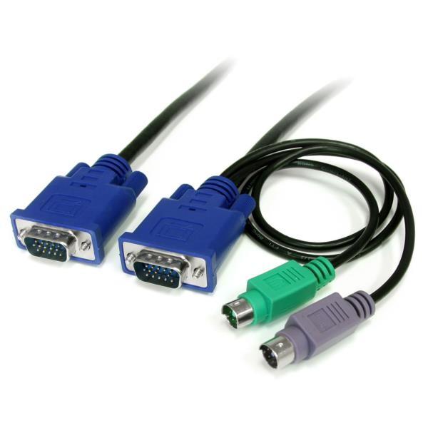 cable-para-kvm-3-en-1-ps-2-vga-ultra-delgado