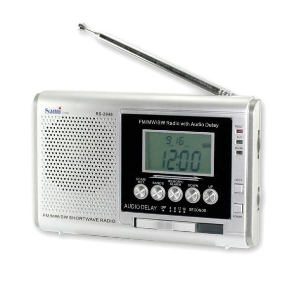 radio-portatil-sami-rs-2946