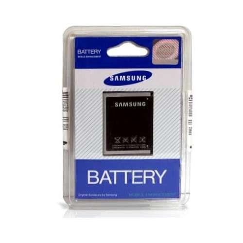 bateria-samsung-g800-ab603443-blister