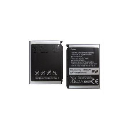 bateria-compt-samsung-f480-ab553446c-bulk