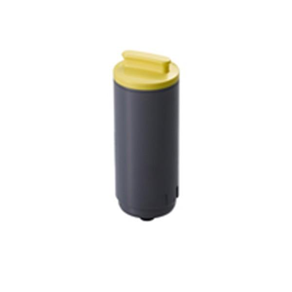 samsung-clp-y350a-toner-original-amarillo