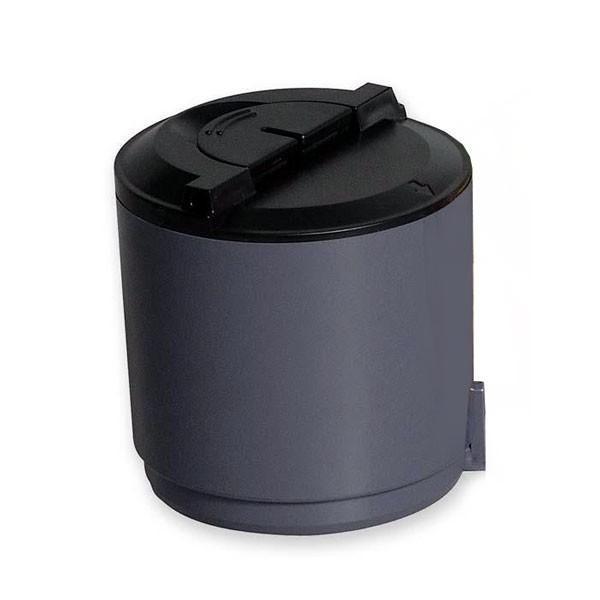 Samsung CLP-300BK (CLP-K300A) Toner Compatible Negro
