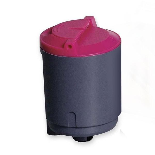 samsung-clp-300m-clp-m300a-compatible-magenta-toner