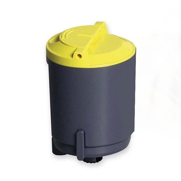 samsung-clp-300y-clp-y300a-toner-compativel-amarelo