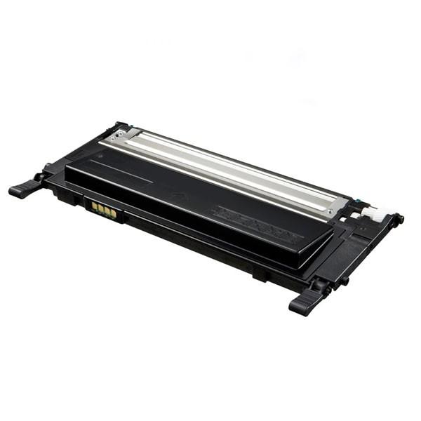 samsung-clp-315bk-clt-k4092s-toner-compativel-preto