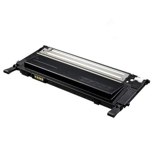 Samsung CLP-325BK (CLT-K4072S) Toner Compatible Negro