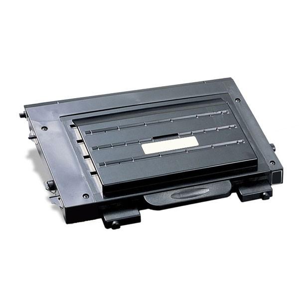 samsung-clp-510bk-clp-510d3k-toner-compatible-negro