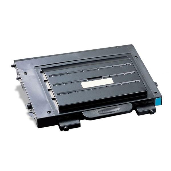 samsung-clp-510c-clp-510d2c-toner-compatible-cian