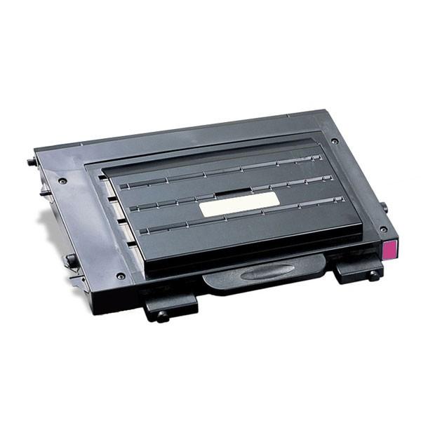 samsung-clp-510m-clp-510d2m-toner-compatible-magenta