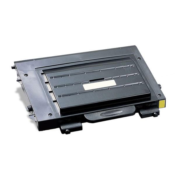 samsung-clp-510y-clp-510d2y-toner-compatible-amarillo