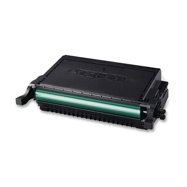 samsung-clp-660bk-clp-k660b-toner-compatible-negro