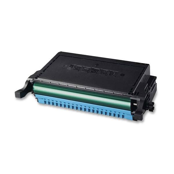 samsung-clp-660c-clp-c660b-toner-compativel-cian
