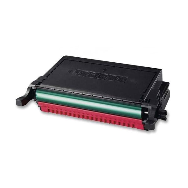 samsung-clp-660m-clp-m660b-compatible-magenta-toner