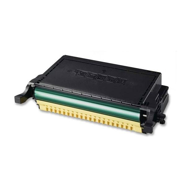samsung-clp-660y-clp-y660b-toner-compatible-amarillo