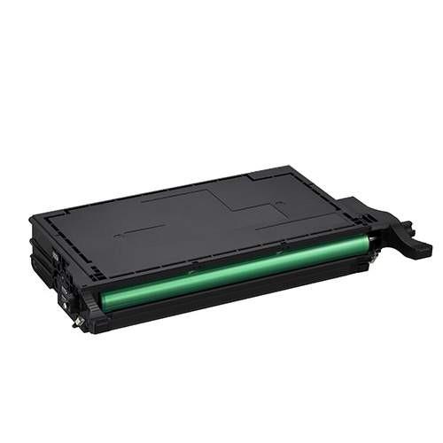 samsung-clp-770bk-clt-k6092s-toner-compatible-negro