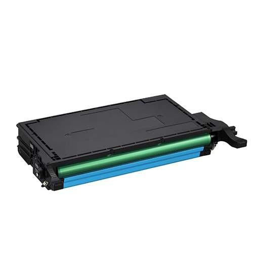 samsung-clp-770c-clt-c6092s-toner-compatible-cian