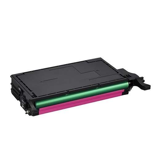 samsung-clp-770m-clt-m6092s-toner-compatible-magenta