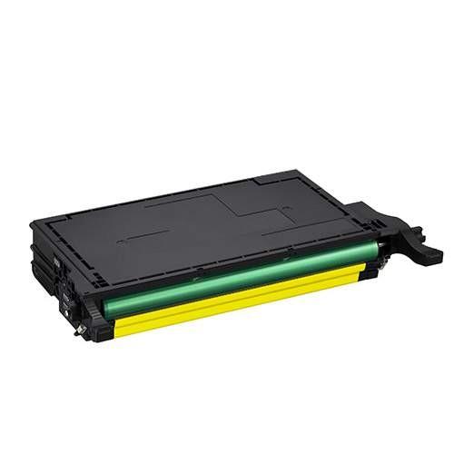 samsung-clp-770y-clt-y6092s-toner-compatible-amarillo