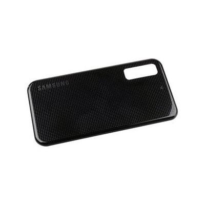 samsung-gt-s5230-cubierta-bateria-negro