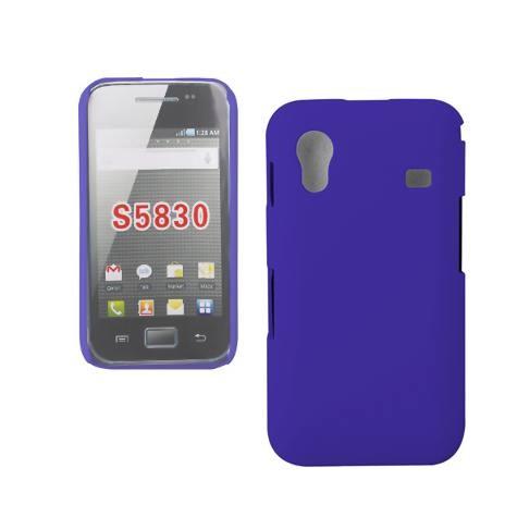samsung-galaxy-ace-s5830-carcaca-rigida-purpura