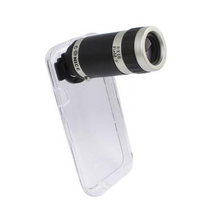 samsung-galaxy-s-i9000-zoom-6x-com-capa-rigida