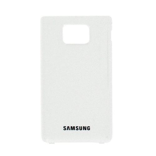 samsung-galaxy-s-2-i9100-cubierta-bateria-blanco