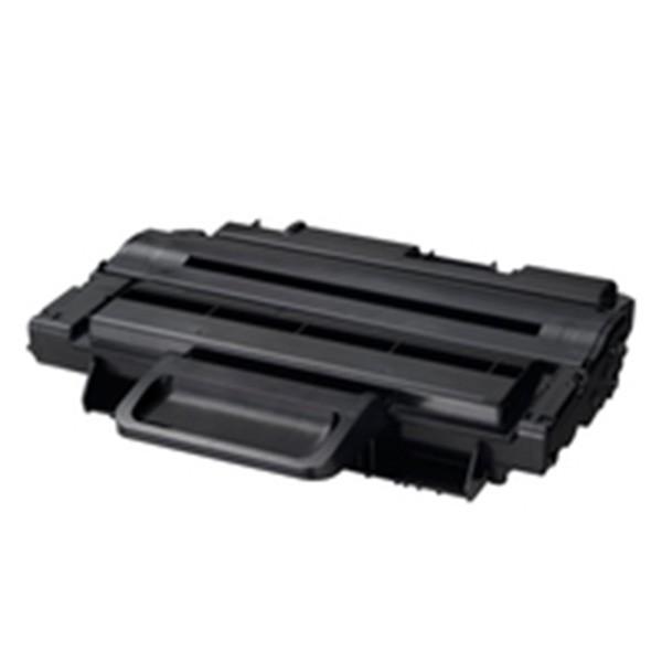 Samsung ML-D2850A Toner original Negro