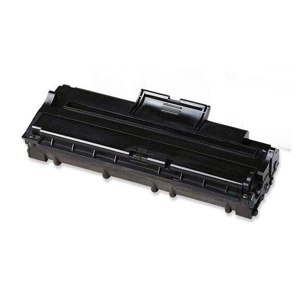 Samsung ML-1210BK (ML1210D3) Toner Compatible Negro