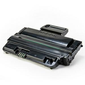Samsung ML-2850 (ML-D2850B) Toner Compatible Negro