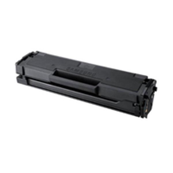 Samsung MLT-D101S Toner original Negro