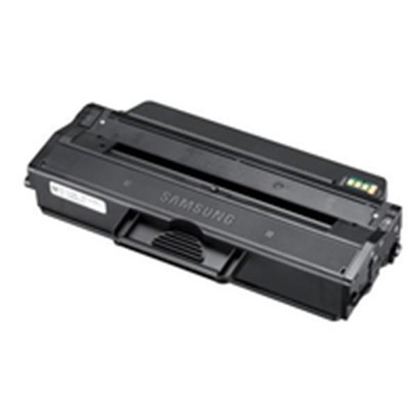 Samsung MLT-D103S Toner original Negro